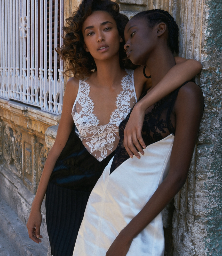 Vogue-Ukraine-July-2016-Anais-Mali-and-Riley-Montana-by-Hans-Neumann-1-5