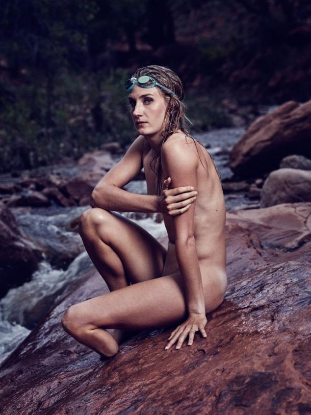 Allysa-Seely-Nude-ESPN-Body-Issue3