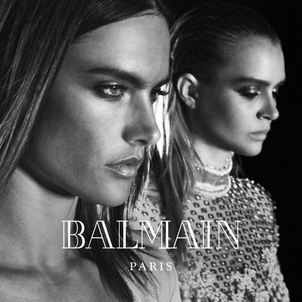 Balmain-FW16-Steven-Klein-10