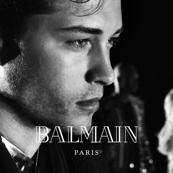 Balmain-FW16-Steven-Klein-18