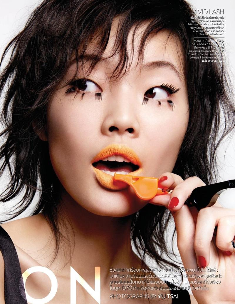 Chen-Lin-Makeup-May-2016-Editorial-Vogue-Thailand03