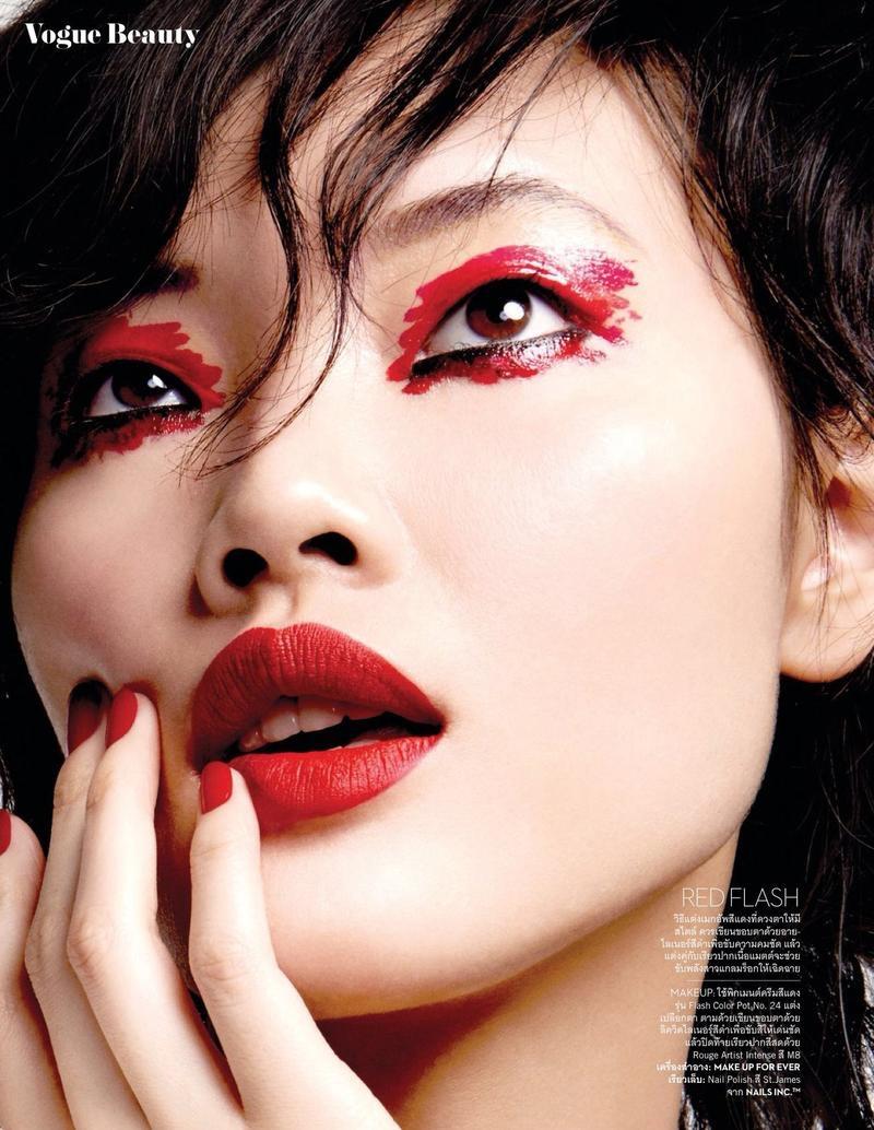 Chen-Lin-Makeup-May-2016-Editorial-Vogue-Thailand05