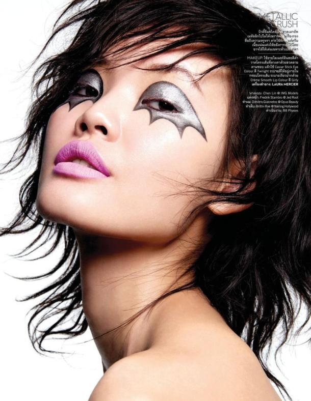 Chen-Lin-Makeup