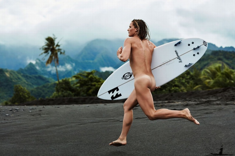 Courtney-Conlogue-Nude-2016-ESPN-Body-Issue1
