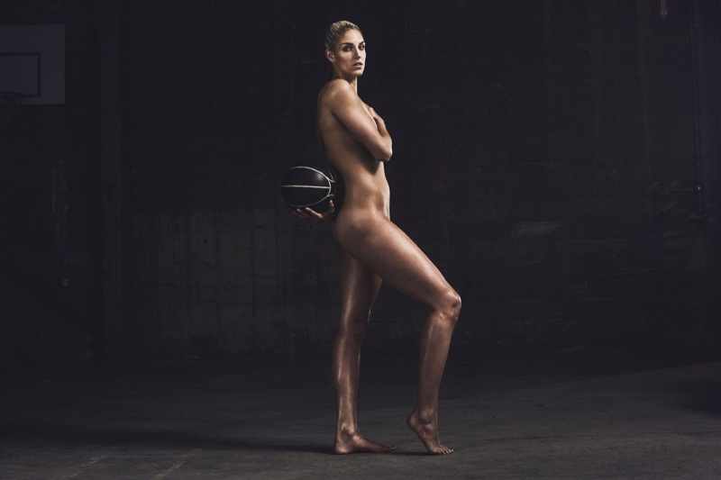 Elena-Delle-Nude-Donne-2016-ESPN-Body-Issue2
