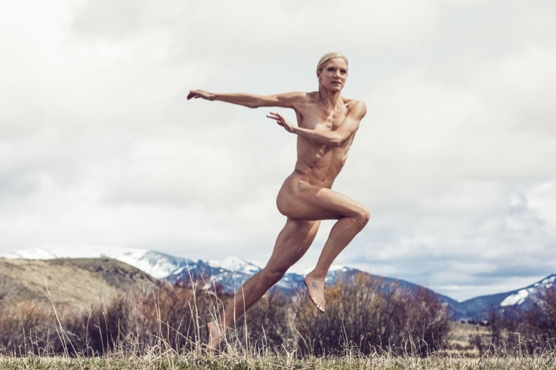 Emma-Coburn-Nude-ESPN-2016-Body-Issue1
