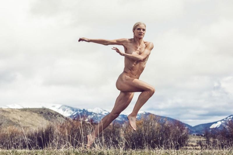 Emma-Coburn-Nude-ESPN-2016-Body-Issue1