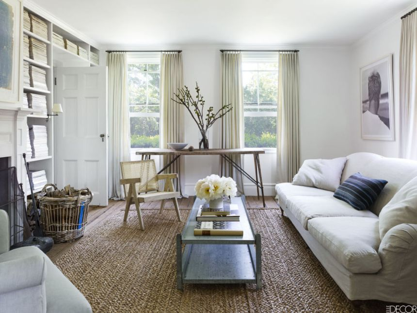 gallery-1467754457-sag-harbor-home