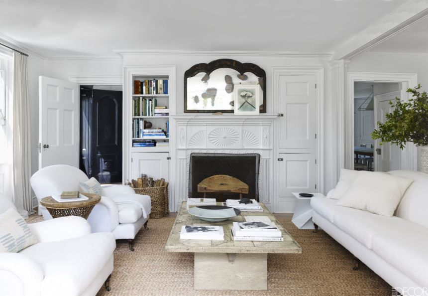 gallery-1467754546-sag-harbor-home