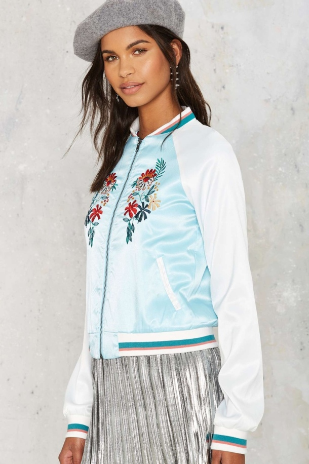 Glamorous-Vine-Me-Embroidered-Bomber-Jacket