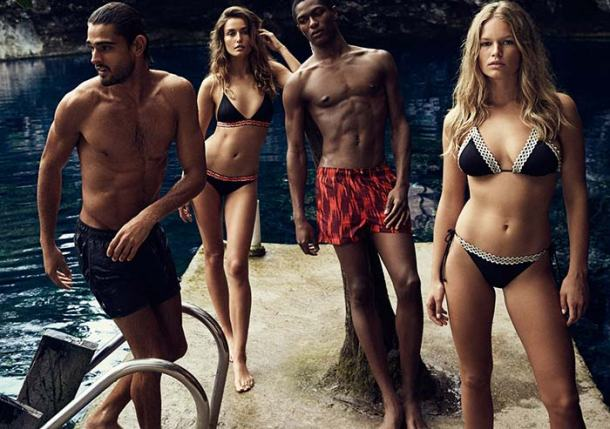 HM_summer_2016_swimwear2