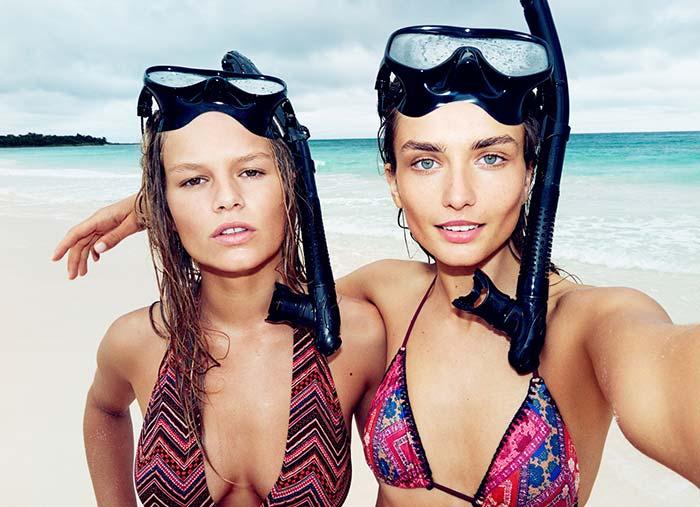 HM_summer_2016_swimwear4
