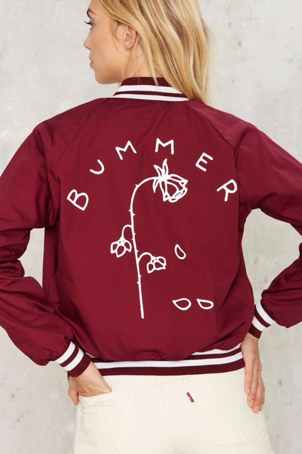 MNKR-Bummer-Rose-Graphic-Jacket