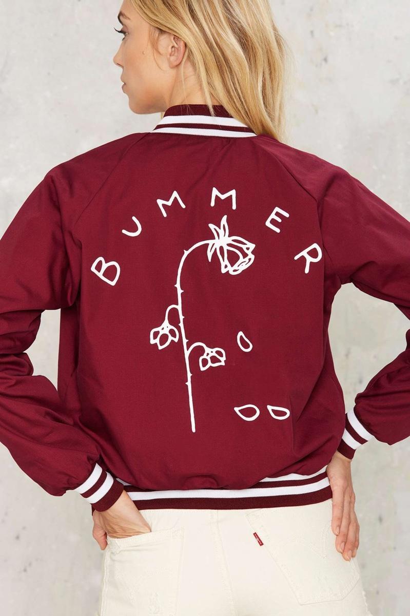 MNKR-Bummer-Rose-Graphic-Jacket