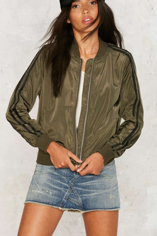 Nasty-Gal-Call-Flight-Bomber-Jacket