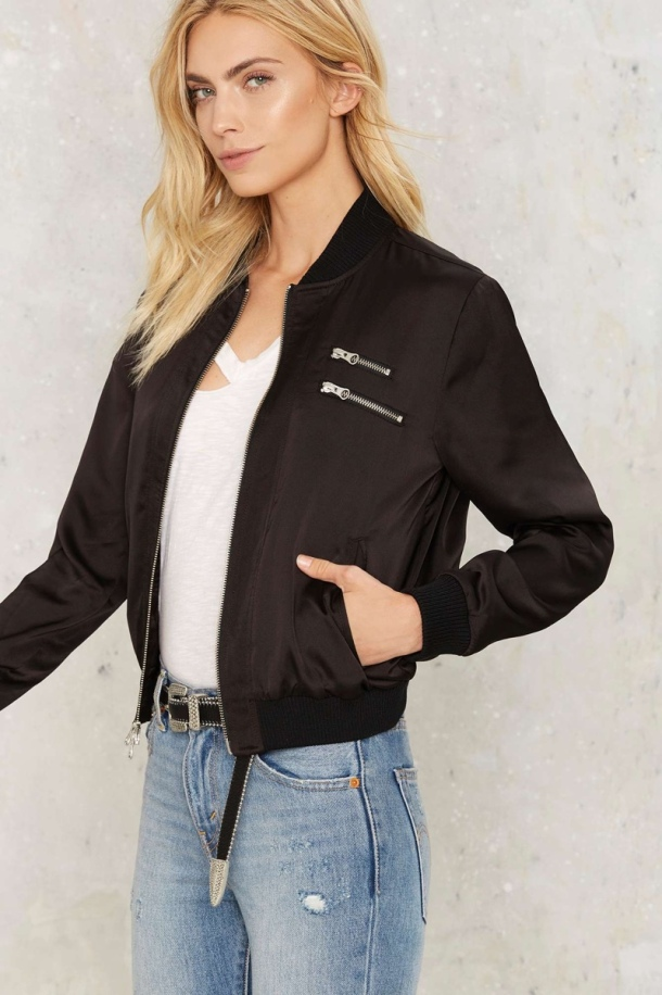 Nasty-Gal-Tiger-Up-Satin-Bomber