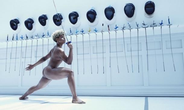 Nzingha-Prescod-Nude-2016-ESPN-Body-Issue1