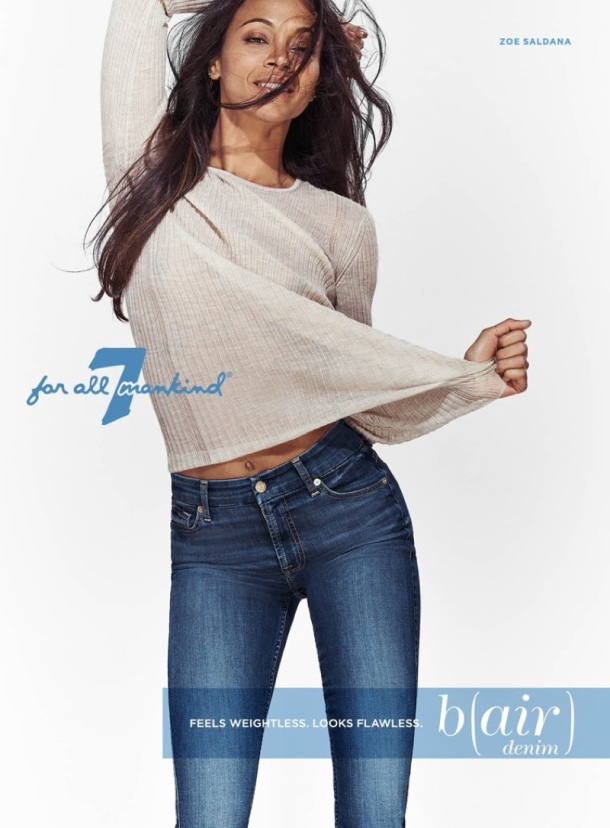 Zoe-Saldana-7-for-All-Mankind-2016-Campaign02