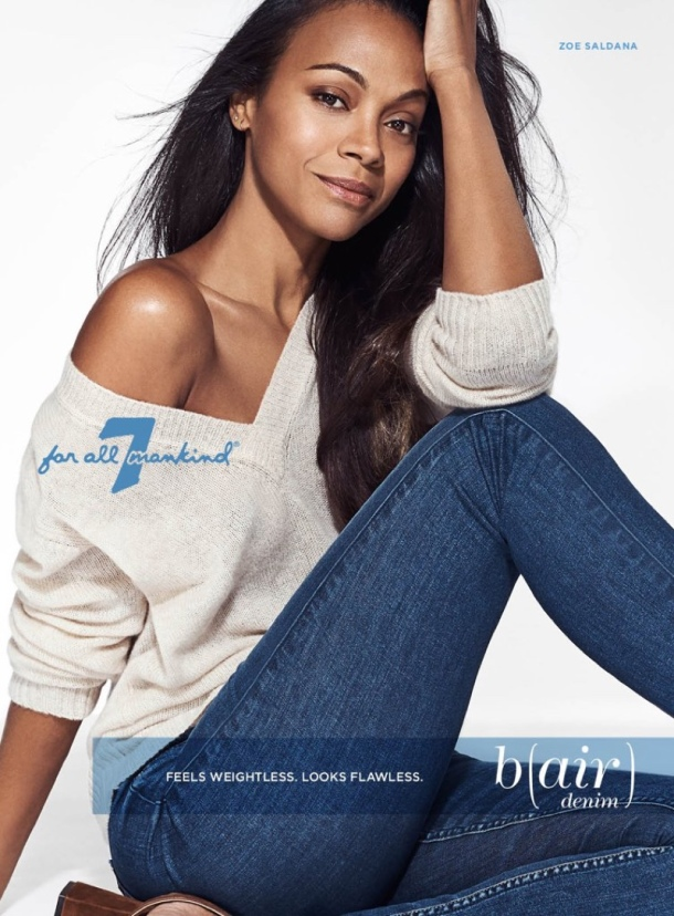 Zoe-Saldana-7-for-All-Mankind-2016-Campaign05