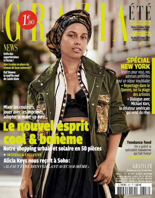5-The-Daily-Alicia-Keys-is-Make-Up-Free-for-Grazia-France-September-2016-768x982