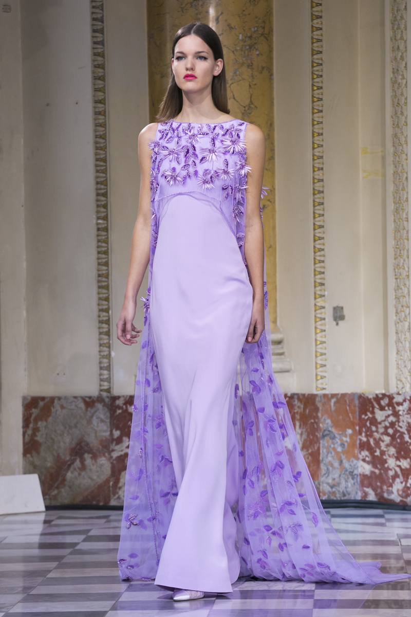 George-Hobeika-Couture-SS16-Paris-4576-1453727371-bigthumb-1