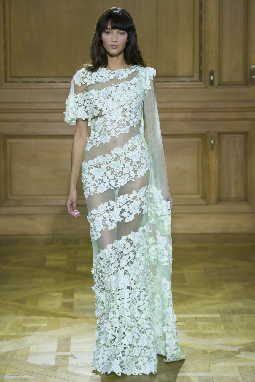 georges_chakra_couture_ss16_paris_5652_jpg_787_north_1200x_white