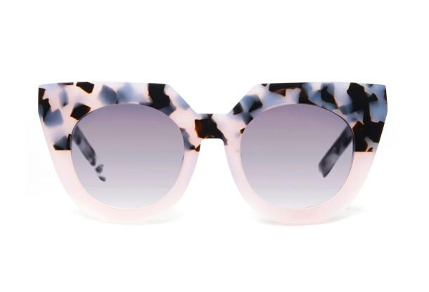 valley-eyewear-spleen-baby-pink-to-tort-fade-front
