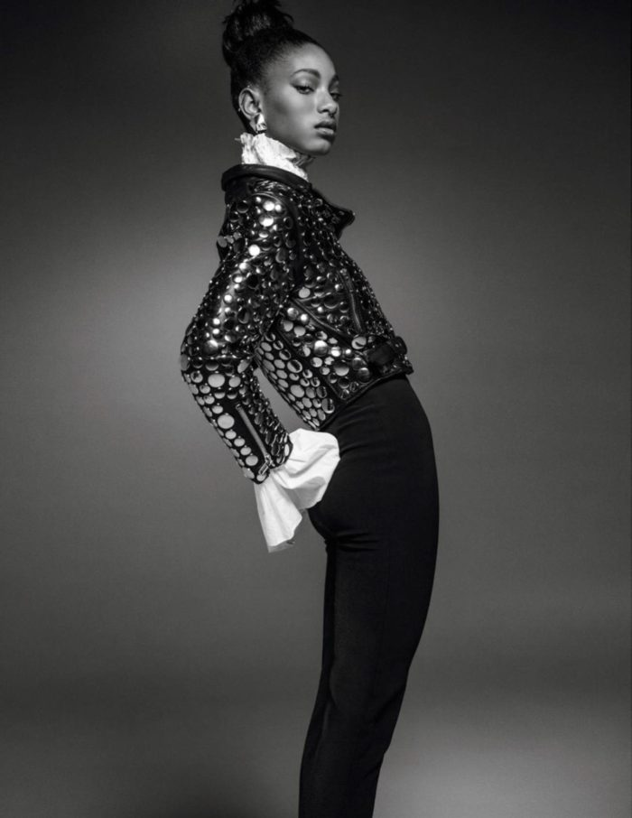 vogue-paris-december-2016-january-2017-willow-smith-by-inez-and-vinoodh-05-700x906