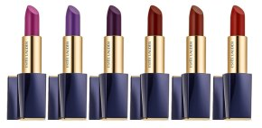 #KissMe… Estee Lauder Has Launched Something New