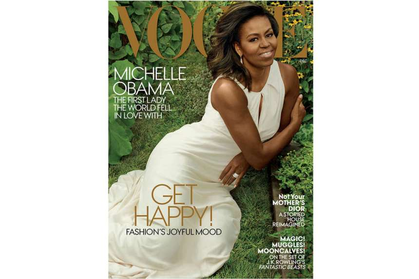 michelle-obama-vogue-cover-quer_schema_org