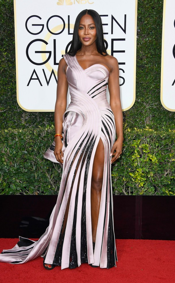 rs_634x1024-170108170256-634-2017-golden-globe-awards-naomi-campbell