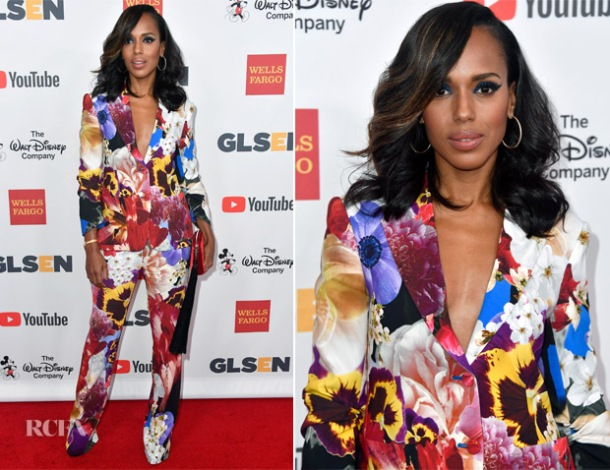 Kerry-Washington-In-Roberto-Cavalli-2017-GLSEN-Respect-Awards