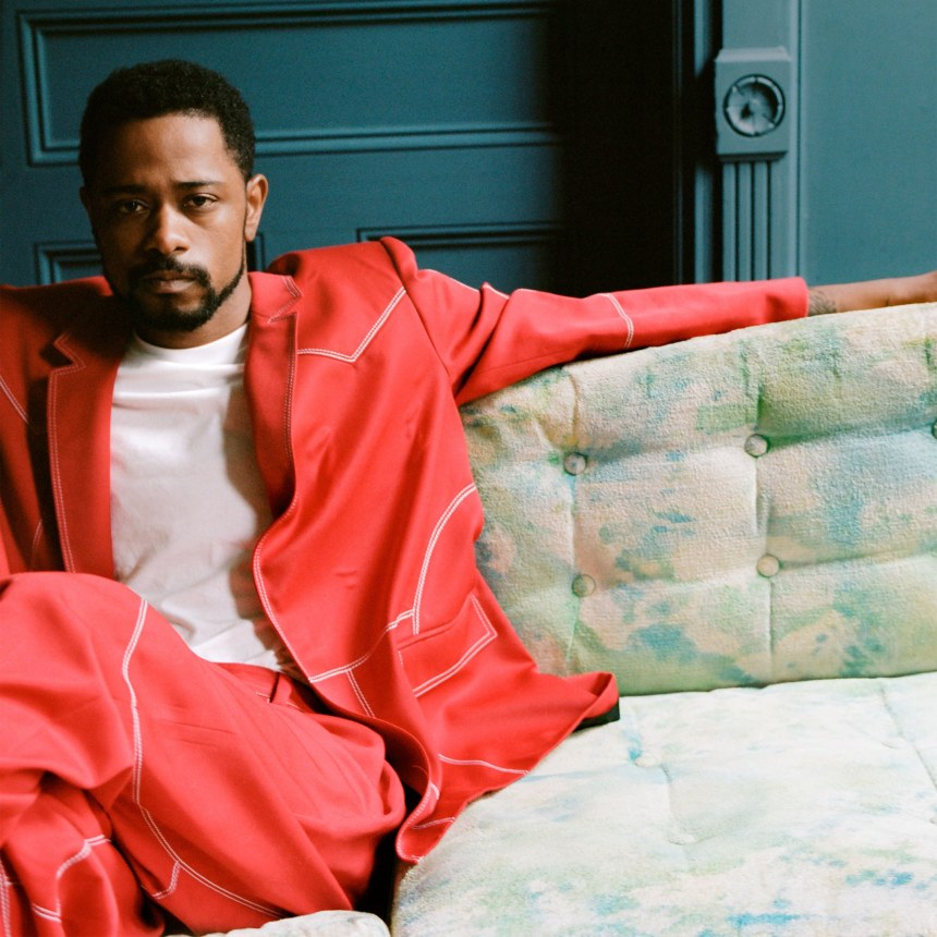 00-promo-lakeith-stanfield