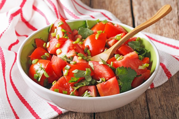 marinated-tomato-salad-with-herbs_46261