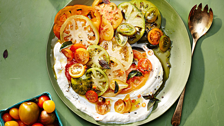 tomato-salad-with-chile-yogurt-103020879_horiz
